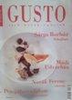 gusto_5